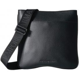 Emporio Armani väska