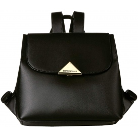 Emporio Armani ryggsäck