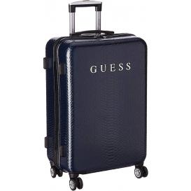"""Guess resväska 24"""" resväska"""