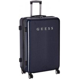 """Guess resväska 28"""" resväska"""