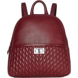 Karl Lagerfeld ryggsäck