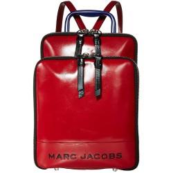 Marc Jacobs reppu