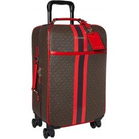 Michael Kors resväska