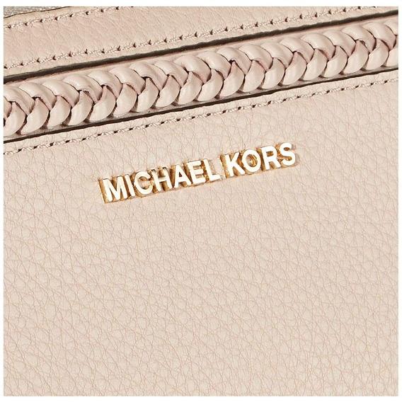 Michael Kors rahakott 63244