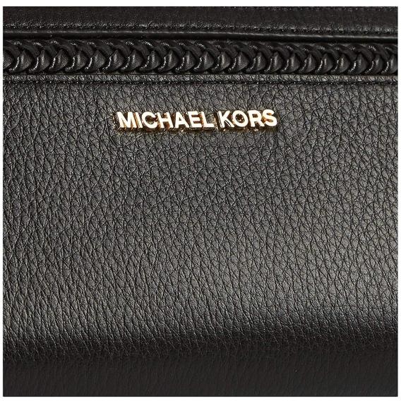 Michael Kors rahakott 63268