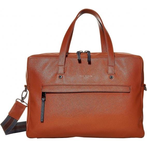 Ted Baker väska 63352