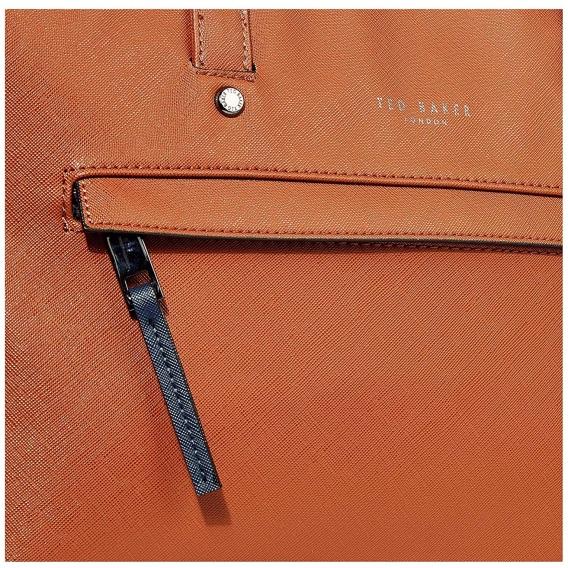 Ted Baker kott 63352