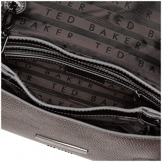 Ted Baker käekott 63357