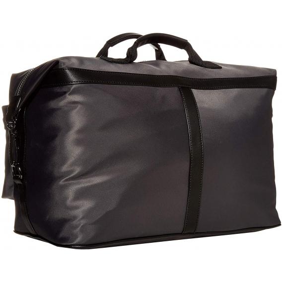 Ted Baker kott 63384