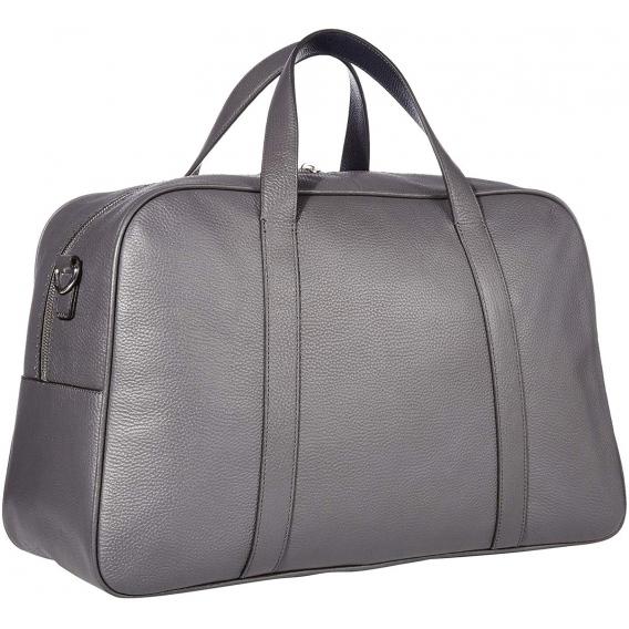 Ted Baker väska 63385