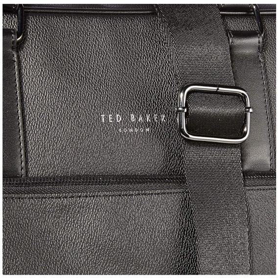 Ted Baker portfell 63386