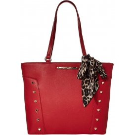 Betsey Johnson handväska
