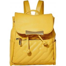 Betsey Johnson ryggsäck