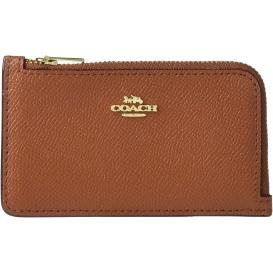 COACH lompakko