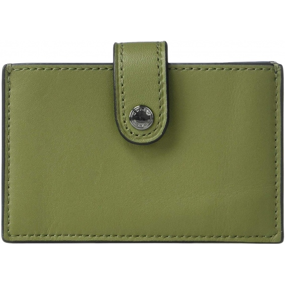 COACH rahakott 62902
