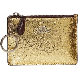 COACH plånbok