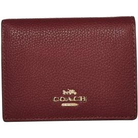 COACH rahakott