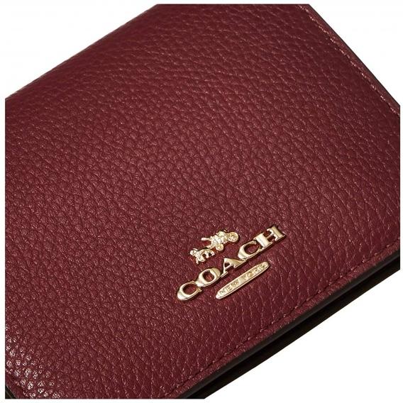 COACH rahakott 62994