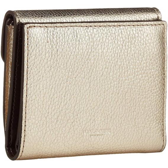 COACH rahakott 63012