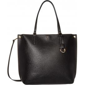 LAUREN Ralph Lauren käsilaukku