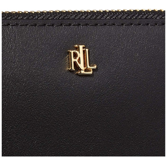 LAUREN Ralph Lauren rahakott 63165