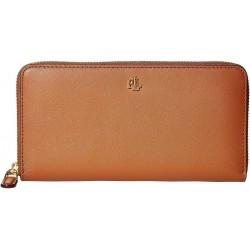 LAUREN Ralph Lauren plånbok