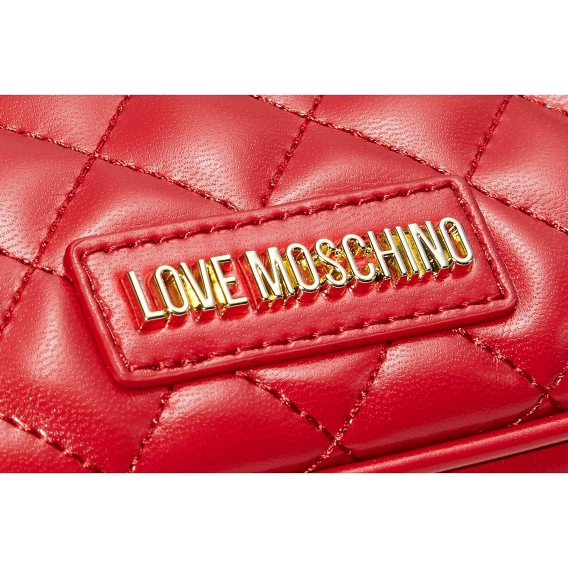 Moschino käekott 63293