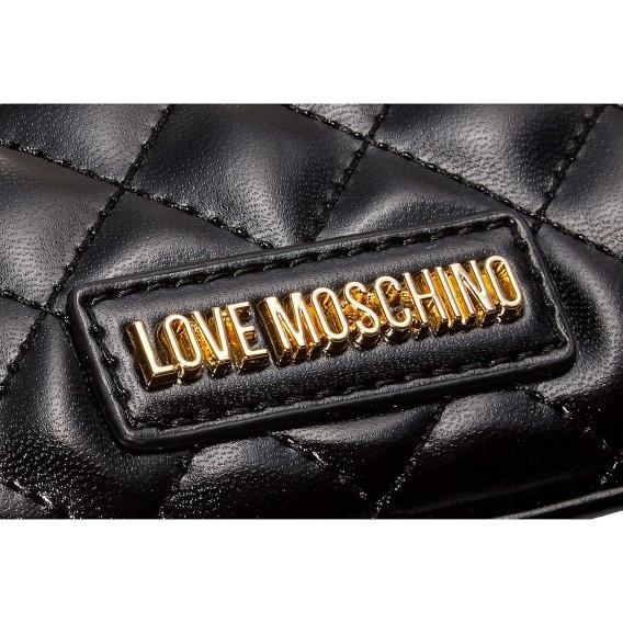Moschino käekott 63294