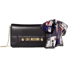 Moschino taske