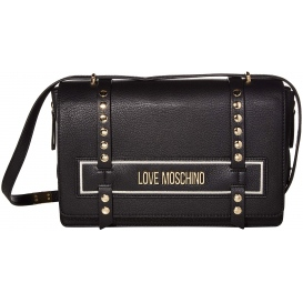 Moschino käsilaukku