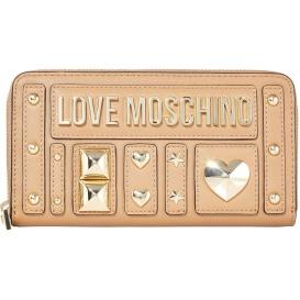 Moschino rahakott
