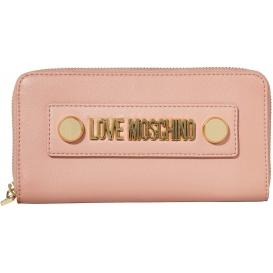 Moschino lompakko