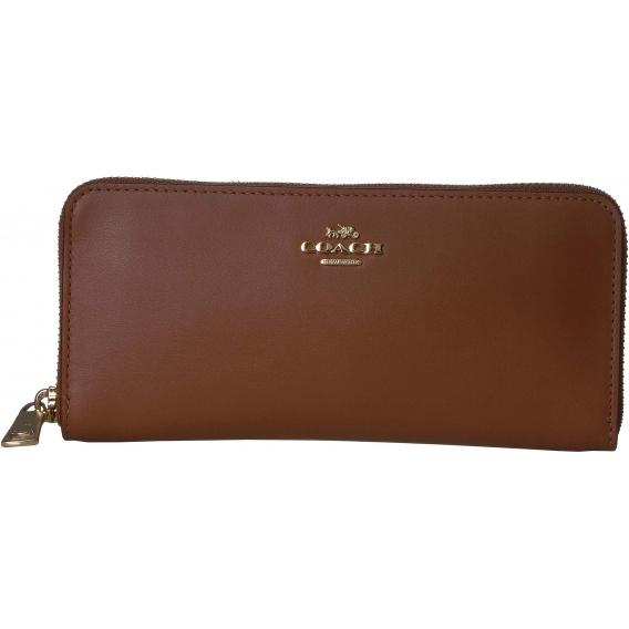 COACH rahakott 63627