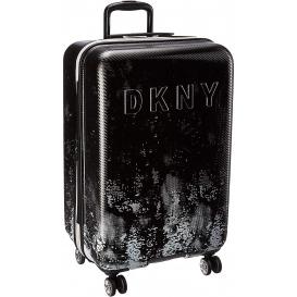 """DKNY kuffert 24"""" kuffert"""