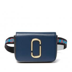 Marc Jacobs handväska/midjeväska