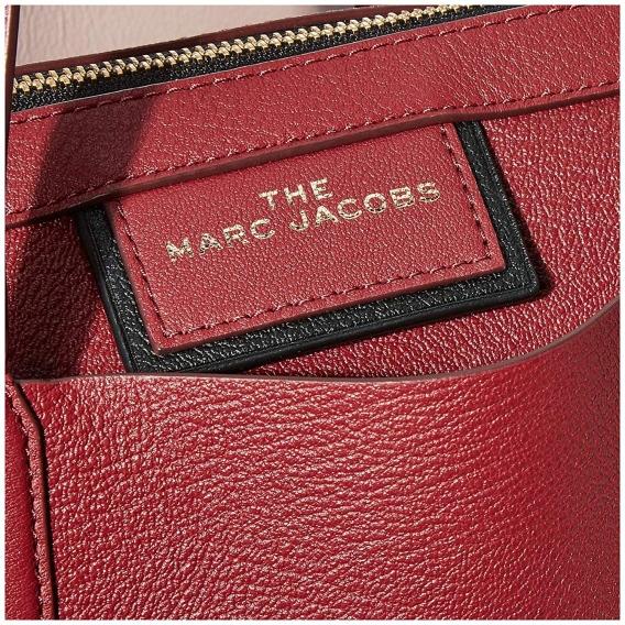 Marc Jacobs käekott 63708