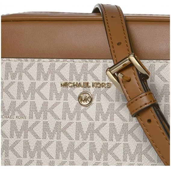 Сумка Michael Kors 63748