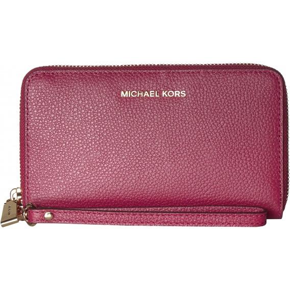 Michael Kors rahakott 63804