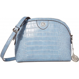 Anne Klein handväska