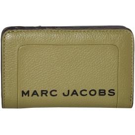 Marc Jacobs maks