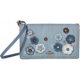 COACH käsilaukku/lompakko