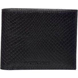 Emporio Armani rahakott