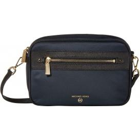 Michael Kors handväska