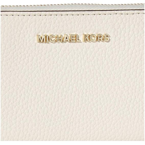 Michael Kors rahakott 66334