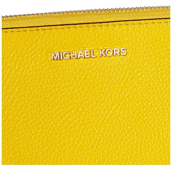 Michael Kors rahakott 66343