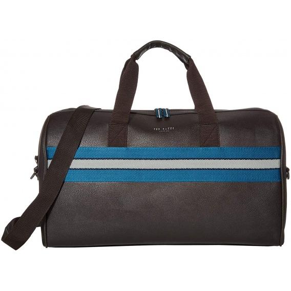 Ted Baker kott 66427