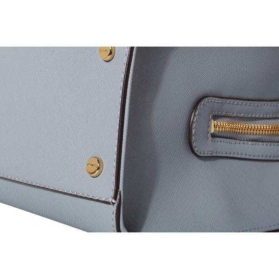 Calvin Klein käsilaukku 66451