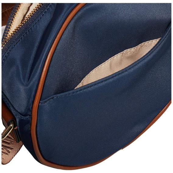 Calvin Klein käsilaukku 66455