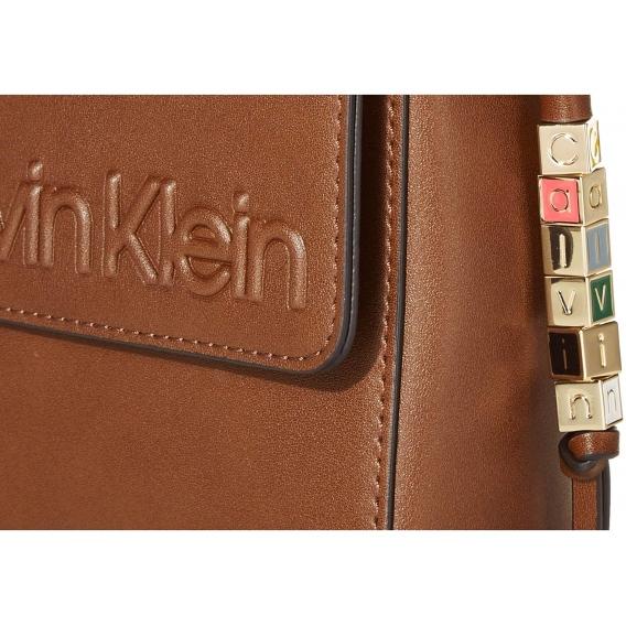 Calvin Klein käekott 66457