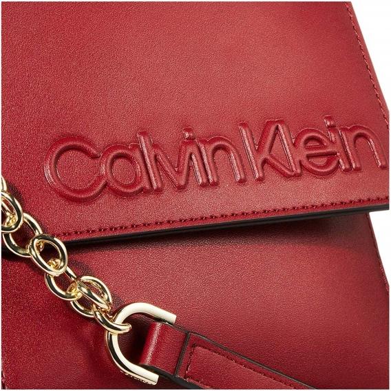 Calvin Klein käekott 66458